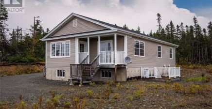 1209190, 62 Amber Drive, Whitbourne