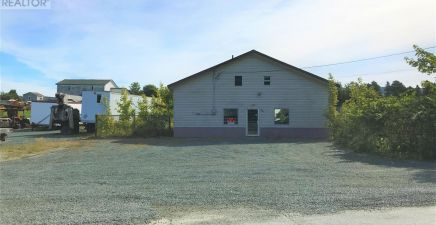 1222037, 36 Terminal Road, Conception Bay South