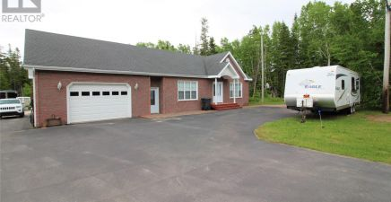 1222024, 34 George Aaron Drive, Deer Lake