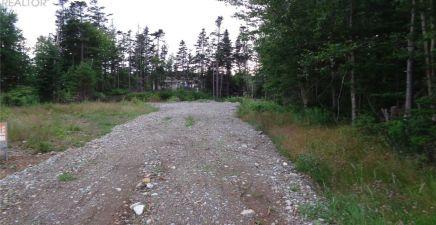 1180334, 8a Birch Drive, Kippens