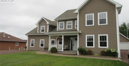 1217739, 7 Kennedy Place, Grand Falls - Windsor
