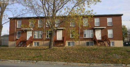 1222256, 23-25 Lind Avenue, Grand Falls - Windsor