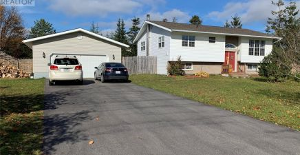 1222674, 71 Cornwall Heights, Stephenville