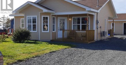 1222722, 59 Harnums Hill, Whiteway