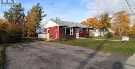 1222587, 9 Birch Street, Deer Lake