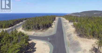 1212890, Lot 12 Silverhead Way, Logy Bay - Outer Cove - Mid...