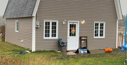 1222843, 8 Mill Lane, Whitbourne