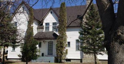 1185817, 1 Hill Road, Grand Falls - Windsor