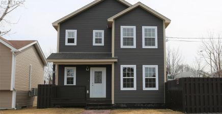 1223206, 3 Thistles Road, Conception Bay South